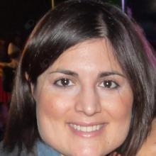 Profesional Médico Silvana Bonino Álvarez