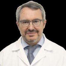 Profesional Médico Carlos Javier Ruiz Lapuente