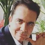 Profesional Médico Cristóbal López Martín
