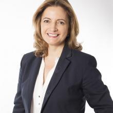 Profesional Médico Elena Núñez Blázquez