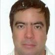 Jorge Palacios Argueta