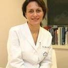 Profesional Médico Fernández-Agrafojo .