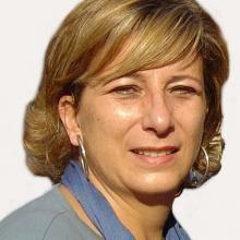 Profesional Médico Maria Dolores Cabañas Armesilla