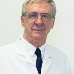 Profesional Médico Vicente Font Sastre