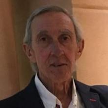 Profesional Médico Salvador Blanch Blasco