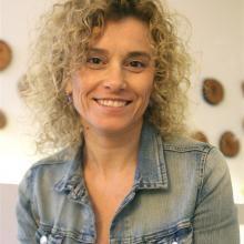 Profesional Médico Olga Esparch