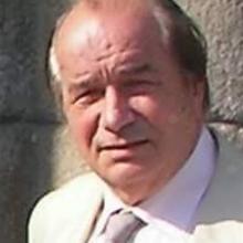 Profesional Médico Narciso Mendez Alavedra