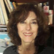 Profesional Médico Luisella Rossi Torri