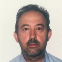 Profesional Médico Jeroni Andreu Santandreu