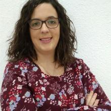 Profesional Médico Olga Pérez Simó