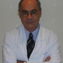 Profesional Médico Gabriel Zanón Navarro