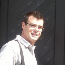 Profesional Médico José Nicolas Espejo Pérez