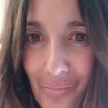 Profesional Médico Amparo Iznaola Muñoz