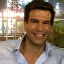 Profesional Médico Jesús Borrego Gomez