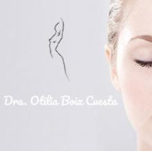 Profesional Médico Otilia Boix Cuesta
