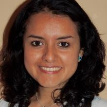 Profesional Médico Tizana Marchino Aguilar