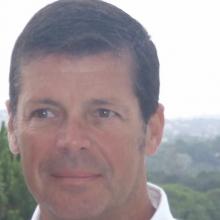 Profesional Médico Secundino Llagostera Pujol
