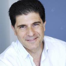 Profesional Médico Juan Carlos Padilla Estrada