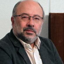 Profesional Médico Juan Ignacio Martínez Sánchez