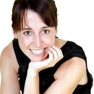 Profesional Médico Mireia Ruiz Castilla