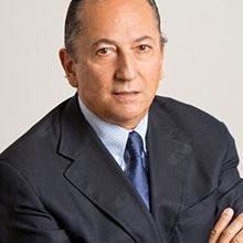 Profesional Médico Guillermo Raspall Martin