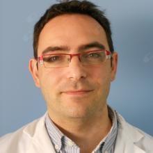 Profesional Médico José Ramón Ferreres Riera