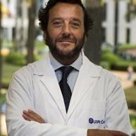 Profesional Médico Ignacio Sitges Serra