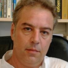 Profesional Médico Xavier Torres Mata