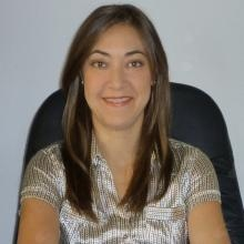 Profesional Médico Eva B. Conde Carnerero
