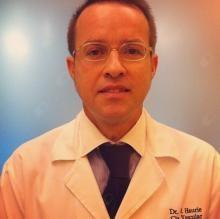 Profesional Médico Jorge Haurie Girelli