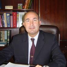 Profesional Médico Jorge Puig-La Calle Garcia-Munté