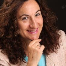 Profesional Médico Rosa Bonet Picas
