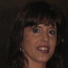 Profesional Médico Maria Rosa López Crespo