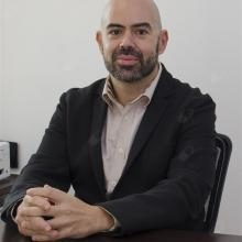 Profesional Médico Jorge Miguel García Téllez