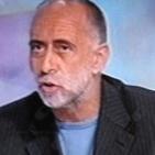 Profesional Médico Javier Montero Jiménez