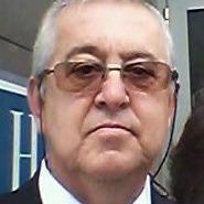 Profesional Médico Rafael Gonzalo Lera Fernández