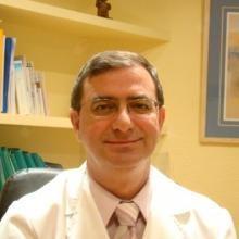 Profesional Médico Marcelino Roca Castan