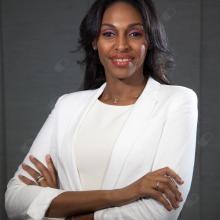 Profesional Médico Electa Navarrete Núñez