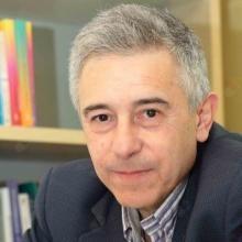 Profesional Médico Paulino del Campo Redondo