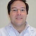 Profesional Médico Jose R. Nieto Fernandez