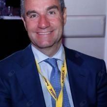 Profesional Médico Ramon Aurell Ballesteros