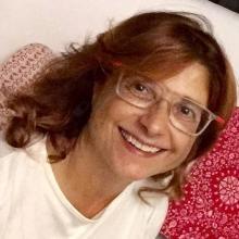 Profesional Médico Montserrat Ortiz Soler