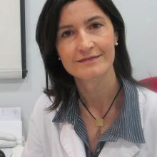 Profesional Médico M.Isabel Martínez De Pablo