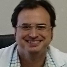 Profesional Médico Juan Ramón Carmona López