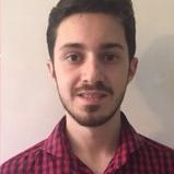 Profesional Médico Alejandro Domínguez Catalán