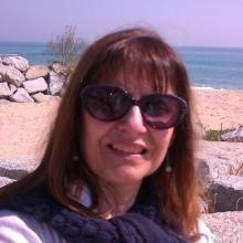 Profesional Médico Caterina Ferra Ubach