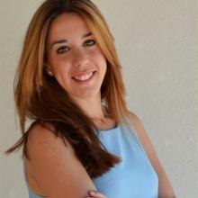 Profesional Médico Ángela López Hernández
