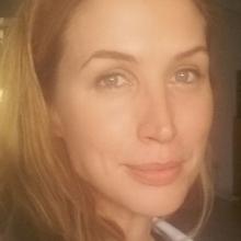 Profesional Médico Jennifer Knapper Martin