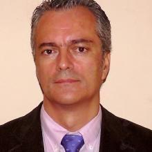 Profesional Médico Jose M Rapariz Gonzalez