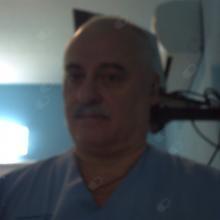 Profesional Médico Jose Ignacio Ruiz de la Hermosa Bou